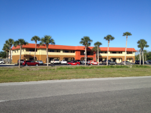 Melbourne Florida Commercial Real Estate